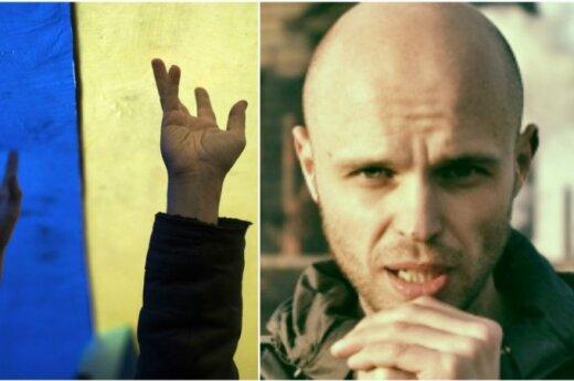 """Украинский режиссер: независимость 20 лет назад мы получили """"на халяву"""""""