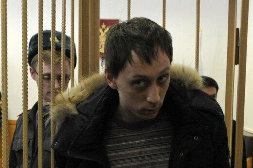 Pavelas Dmitričenka