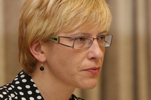 Министр финансов не видит необходимости в отсрочке выплаты пенсий