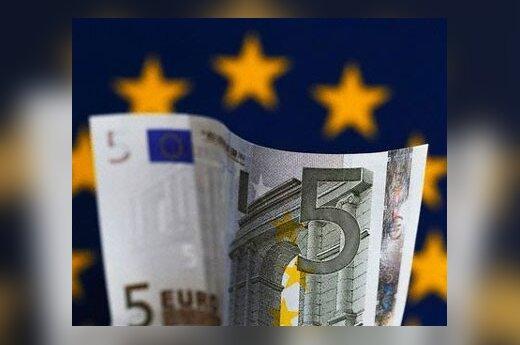 Политики: банки необходимо обложить дополнительным налогом