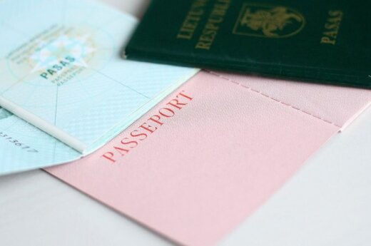 Referendum ws. podwójnego obywatelstwa – to ryzykowana sprawa