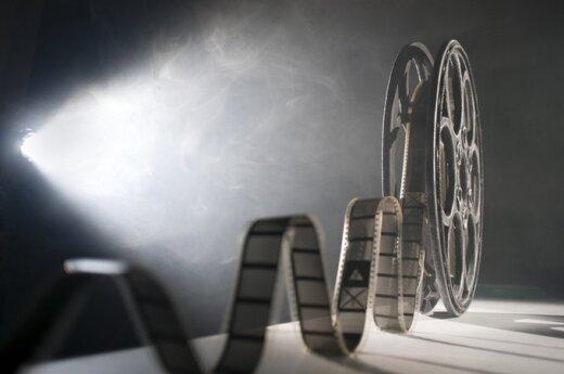 """Ieškomas reporteris kino festivaliui """"Kino pavasaris""""!"""