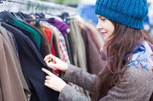 Цены на промпродукцию в Литве выросли на 10%