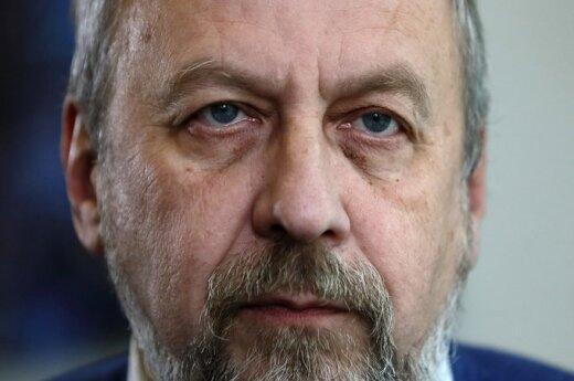 Санников: оппозиция все равно разделается с диктатурой