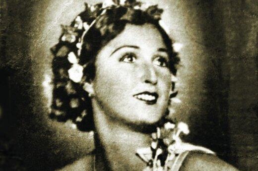 Zofia Gulewicz