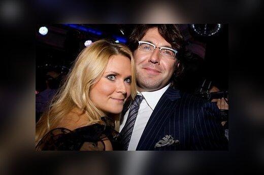 Жена Андрея Малахова беременна?