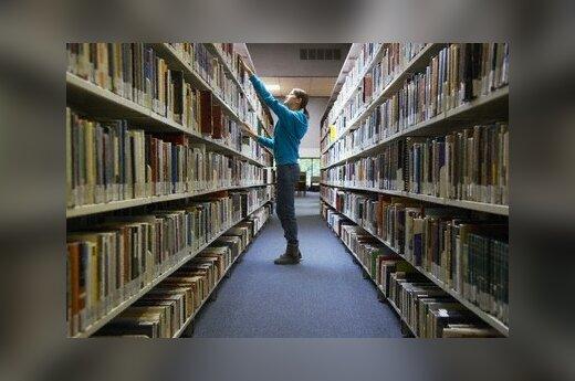 Британская библиотека: онлайн-архив газет XIX века