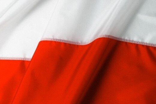 Lenkijoje per požeminį smūgį kasykloje žuvo 2 darbininkai, 6 ieškomi
