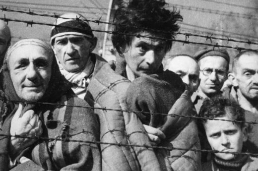 Фильм Уве Болла об Освенциме не пустили на Берлинале
