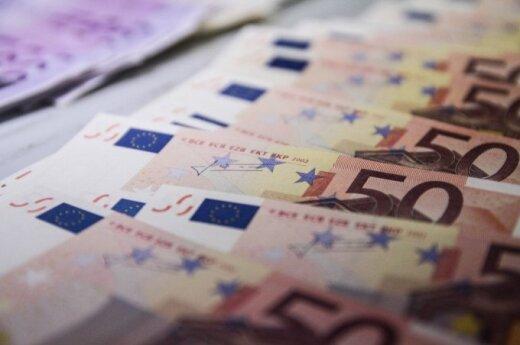 Польша выделила Украине кредит на 100 млн евро