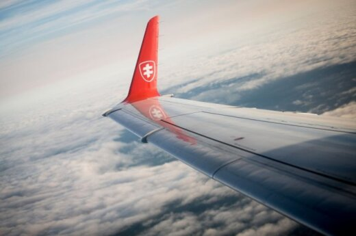 Клиент попал в капкан Air Lituanica: что делать, не знаю