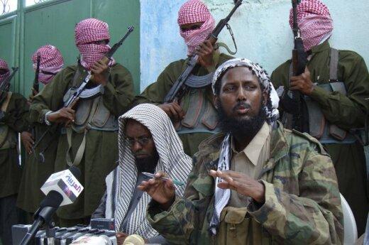 Toboła: Historia Al Kaidy (część druga)