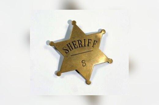 Подростки попытались купить наркотики у шерифа