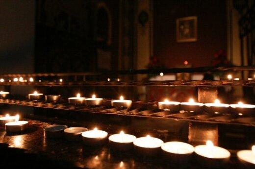 Litwa nie pomoże wspólnotom katolickim w Rosji