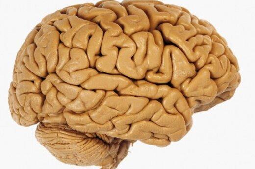 М.Линдстром. Buyology: Увлекательное путешествие в мозг современного потребителя
