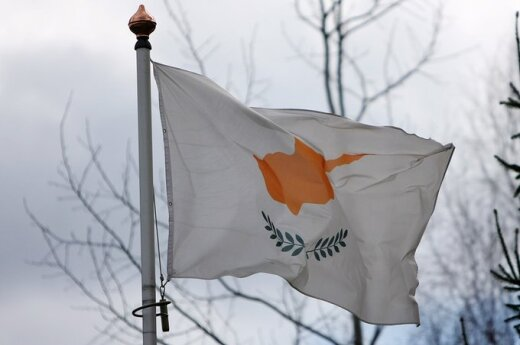 ЕК выделила Кипру компенсацию последствий российского эмбарго