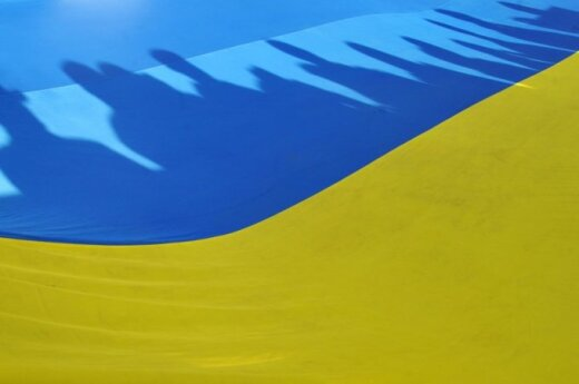 Presidium of Baltic Assembly issues statement on situation in Ukraine