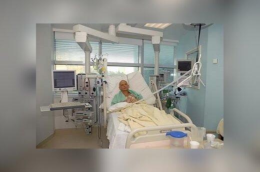Aleksandras Litvinenka