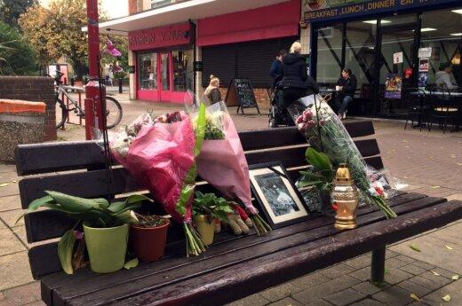 Arkadiuszą Jozwiką grupė paauglių mirtinai sumušė Harlou mieste
