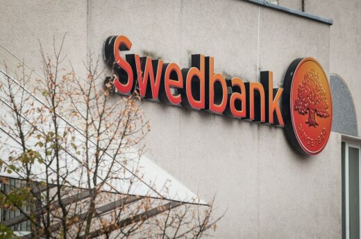 Half-hearted reforms won't raise competitiveness of the Baltic Region - Swedbank