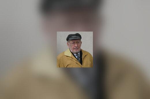 Михайло Михайлов