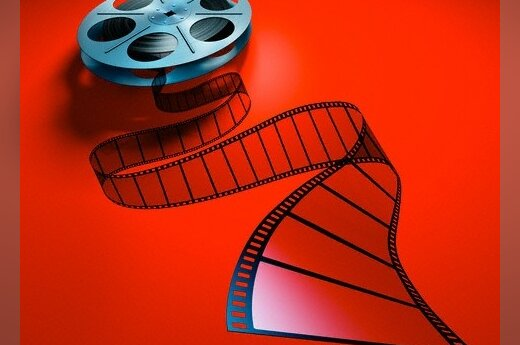 Empire назвал худшие фильмы в истории кинематографа