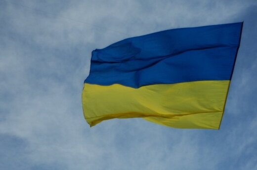 Российского музыканта Найка Борзова не пустили на Украину