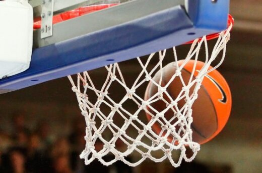 Словения за ЧЕ по баскетболу 2013 заплатит в два раза больше, чем Литва