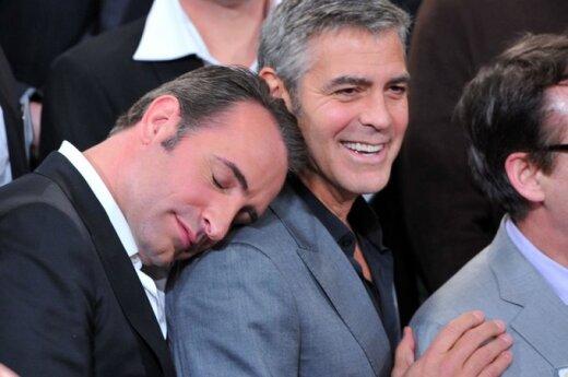 Randka z George'em Clooneyem dla każdego