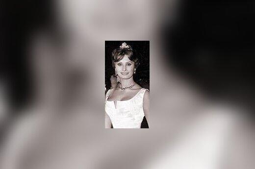Sophia_Loren_30