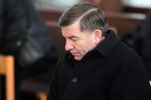 Vasilijus Popovas