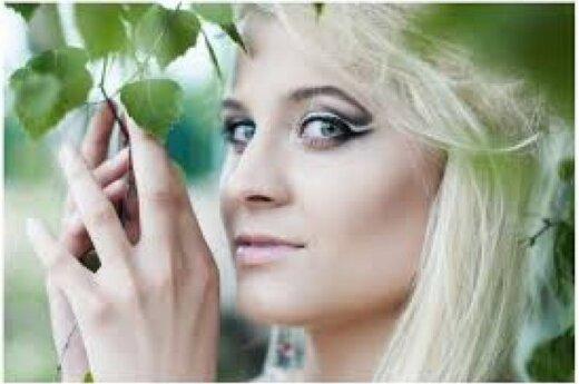 Sandra Navickaitė. Autoriaus nuotr.