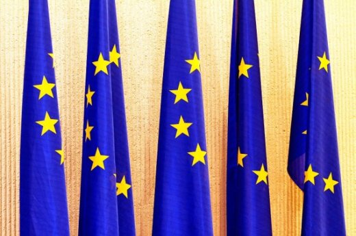 Санкции ЕС в отношении белорусских чиновников будут продлены
