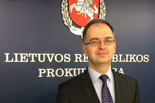 Martynas Jovaiša