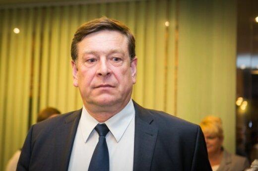 Valentinas Bukauskas