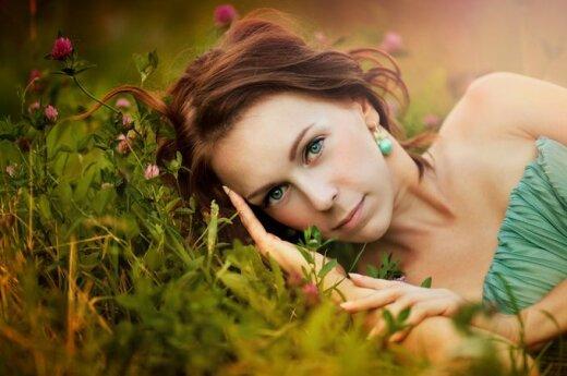 Dermatologė pataria: kaip naikinti pigmentines dėmes, inkštirus ir spuogus