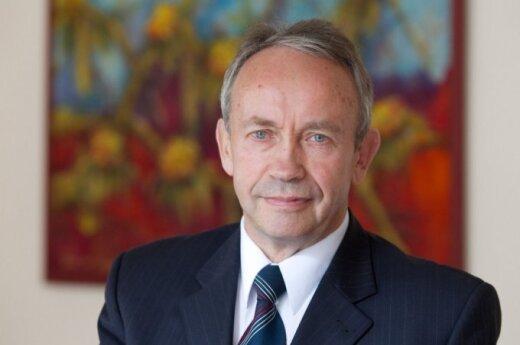 Algirdas Genevičius