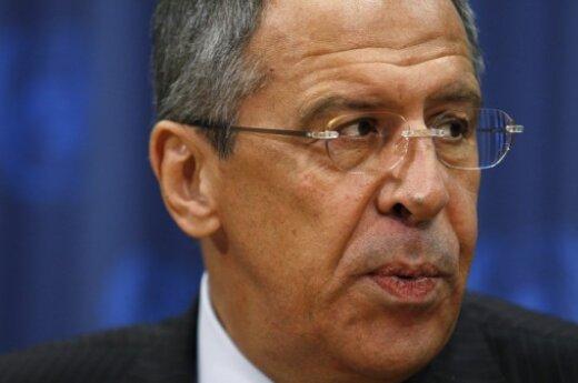 РФ ждет от НАТО ответа по плану защиты Балтии