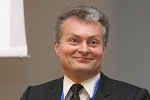 SEB передумал: в следующем году ВВП Литвы будет расти