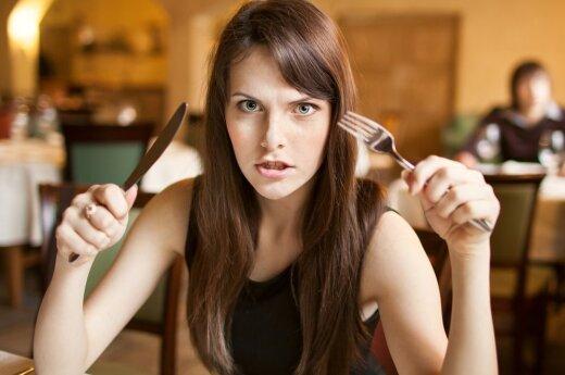 5 mitai apie tai, kaip hormonai veikia moteris