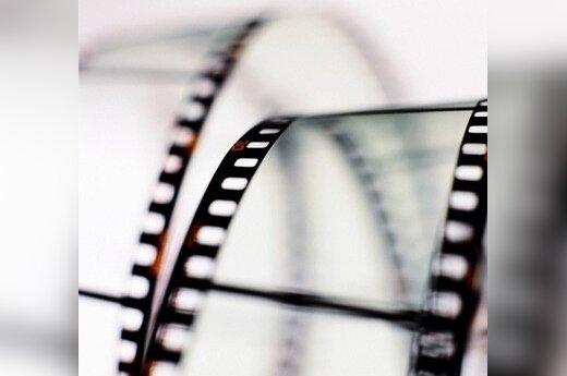 Названы самые высокооплачиваемые кинематографисты года