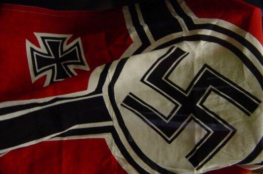 В Германии скончался нацистский преступник Иван Демьянюк
