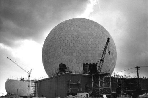 Litwa popiera Polskę w budowie własnej tarczy antyrakietowej