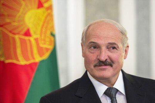 Лукашенко совершит рабочие визиты в Душанбе и Сочи