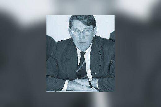 K.Kuzminskas