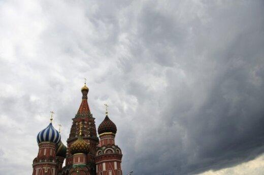 Чижов: Россия не против членства стран СНГ в ЕС
