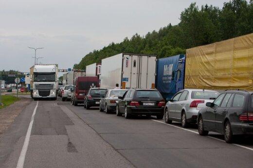 Linava: российские импортёры аннулировали 1500 заказов