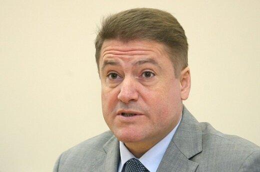 Georgijus Boosas