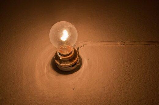 Беларусь не оплатила в срок долг РФ за электроэнегию