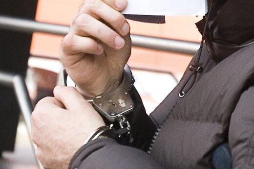 В Беларуси задержали крупного бизнесмена, который вел дела с Туркменистаном